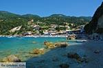 Agios Nikitas - Eiland Lefkas -  Foto 25 - Foto van De Griekse Gids