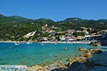 Agios Nikitas - Eiland Lefkas -  Foto 26 - Foto van De Griekse Gids