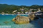 Agios Nikitas - Eiland Lefkas -  Foto 28 - Foto van De Griekse Gids