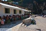 Agios Nikitas - Eiland Lefkas -  Foto 30 - Foto van De Griekse Gids
