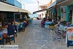 Agios Nikitas - Eiland Lefkas -  Foto 31 - Foto van De Griekse Gids