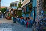 Agios Nikitas - Eiland Lefkas -  Foto 32 - Foto van De Griekse Gids