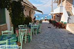 Agios Nikitas - Eiland Lefkas -  Foto 34 - Foto van De Griekse Gids
