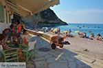 Agios Nikitas - Eiland Lefkas -  Foto 35 - Foto van De Griekse Gids