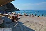 Agios Nikitas - Eiland Lefkas -  Foto 36 - Foto van De Griekse Gids
