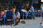 Agios Nikitas - Eiland Lefkas -  Foto 40 - Foto van De Griekse Gids