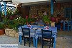 Agios Nikitas - Eiland Lefkas -  Foto 41 - Foto van De Griekse Gids