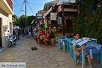Agios Nikitas - Eiland Lefkas -  Foto 44 - Foto van De Griekse Gids