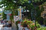 Agios Nikitas - Eiland Lefkas -  Foto 47 - Foto van De Griekse Gids