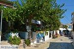 Agios Nikitas - Eiland Lefkas -  Foto 49 - Foto van De Griekse Gids