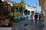 Agios Nikitas - Eiland Lefkas -  Foto 51 - Foto van De Griekse Gids