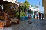 Agios Nikitas - Eiland Lefkas -  Foto 52 - Foto van De Griekse Gids