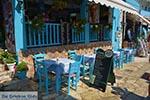Agios Nikitas - Eiland Lefkas -  Foto 54 - Foto van De Griekse Gids