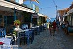 Agios Nikitas - Eiland Lefkas -  Foto 56 - Foto van De Griekse Gids