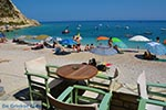 Agios Nikitas - Eiland Lefkas -  Foto 58 - Foto van De Griekse Gids