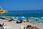 Agios Nikitas - Eiland Lefkas -  Foto 59 - Foto van De Griekse Gids