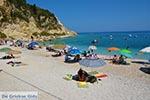 Agios Nikitas - Eiland Lefkas -  Foto 60 - Foto van De Griekse Gids