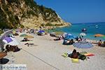 GriechenlandWeb.de Agios Nikitas - Insel Lefkas -  Foto 61 - Foto GriechenlandWeb.de