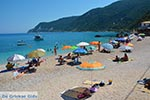 Agios Nikitas - Eiland Lefkas -  Foto 62 - Foto van De Griekse Gids