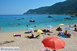 Agios Nikitas - Eiland Lefkas -  Foto 63 - Foto van De Griekse Gids