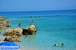 Agios Nikitas - Eiland Lefkas -  Foto 64 - Foto van De Griekse Gids