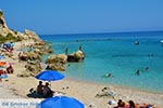 Agios Nikitas - Eiland Lefkas -  Foto 65 - Foto van De Griekse Gids