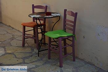 Agios Nikitas - Eiland Lefkas -  Foto 43 - Foto van De Griekse Gids