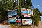 Desimi - Eiland Lefkas -  Foto 2 - Foto van De Griekse Gids