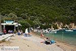 Desimi - Eiland Lefkas -  Foto 5 - Foto van De Griekse Gids