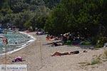 Desimi - Eiland Lefkas -  Foto 6 - Foto van De Griekse Gids