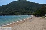 Desimi - Eiland Lefkas -  Foto 7 - Foto van De Griekse Gids