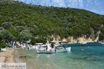 Desimi - Eiland Lefkas -  Foto 8 - Foto van De Griekse Gids