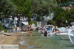 Desimi - Eiland Lefkas -  Foto 10 - Foto van De Griekse Gids