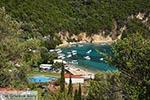 Desimi - Eiland Lefkas -  Foto 18 - Foto van De Griekse Gids