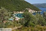 Desimi - Eiland Lefkas -  Foto 19 - Foto van De Griekse Gids
