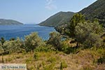Desimi - Eiland Lefkas -  Foto 20 - Foto van De Griekse Gids