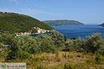 Desimi - Eiland Lefkas -  Foto 22 - Foto van De Griekse Gids