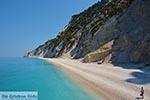 Egremni - Eiland Lefkas -  Foto 3 - Foto van De Griekse Gids