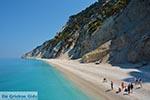 Egremni - Eiland Lefkas -  Foto 4 - Foto van De Griekse Gids