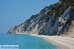 GriechenlandWeb.de Egremni - Insel Lefkas -  Foto 5 - Foto GriechenlandWeb.de