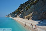 Egremni - Eiland Lefkas -  Foto 6 - Foto van De Griekse Gids