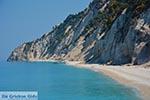 Egremni - Eiland Lefkas -  Foto 7 - Foto van De Griekse Gids