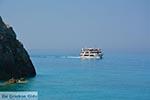Egremni - Eiland Lefkas -  Foto 8 - Foto van De Griekse Gids
