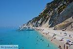 Egremni - Eiland Lefkas -  Foto 12 - Foto van De Griekse Gids