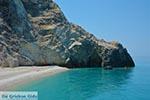 Egremni - Eiland Lefkas -  Foto 13 - Foto van De Griekse Gids