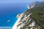 Egremni - Eiland Lefkas -  Foto 14 - Foto van De Griekse Gids