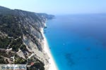 Egremni - Eiland Lefkas -  Foto 15 - Foto van De Griekse Gids