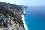 Egremni - Eiland Lefkas -  Foto 16 - Foto van De Griekse Gids