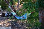 Haven Spilia Spartochori - Meganisi eiland bij Lefkas - Foto 5 - Foto van De Griekse Gids