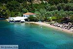 Spartochori Meganisi eiland bij Lefkas - Foto 7 - Foto van De Griekse Gids